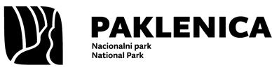 NP Paklenica