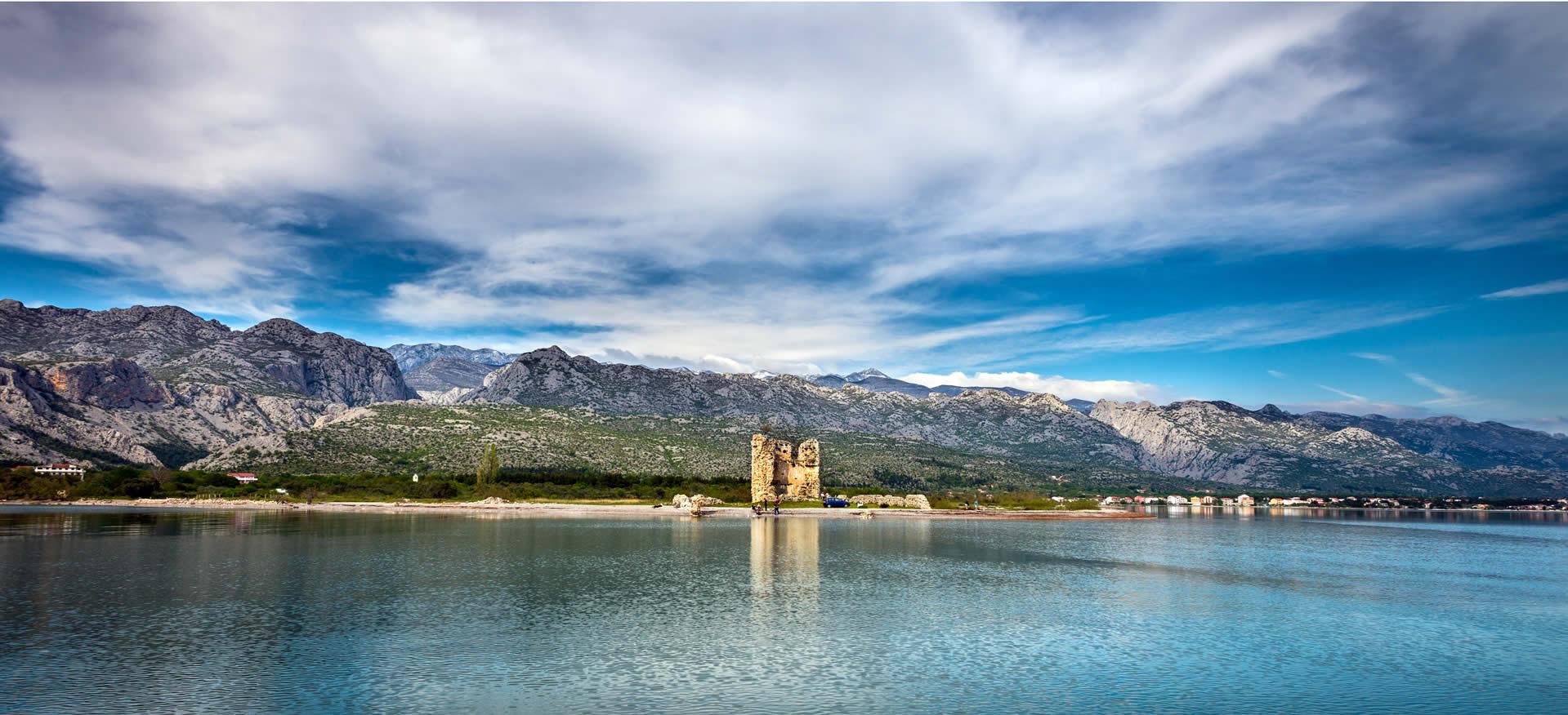 home-mountain-traveller-croatia