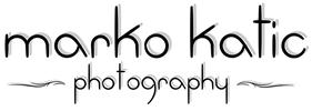 Marko Katić Photography