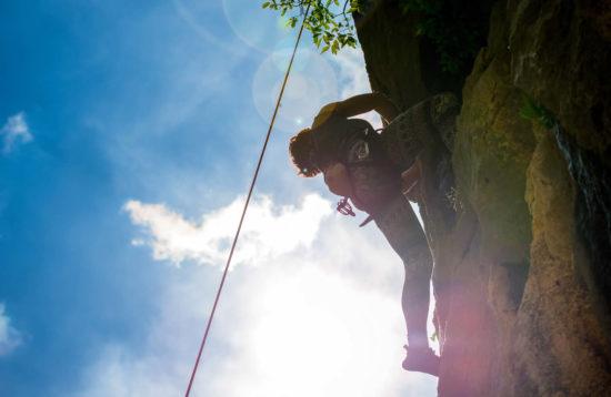 rock-climbing-paklenica-croatia-4