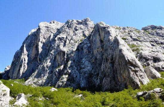 scrambling-tours-dalmatia-croatia-2