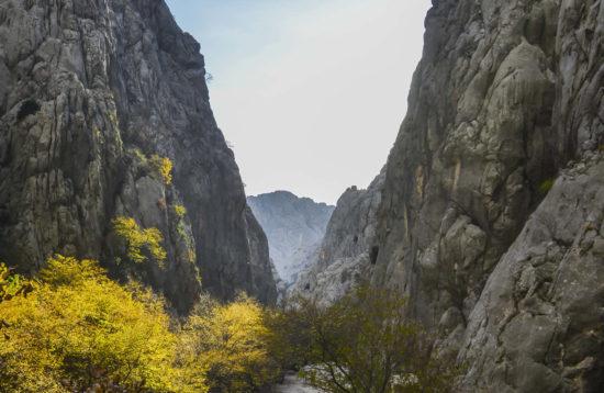 hiking-tours-dalmatia-croatia-3