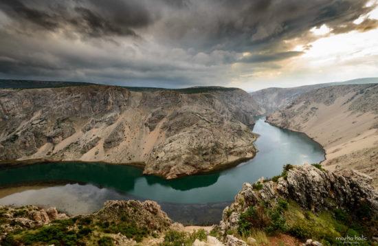 Hiking Tours - Dalmatia, Croatia 11