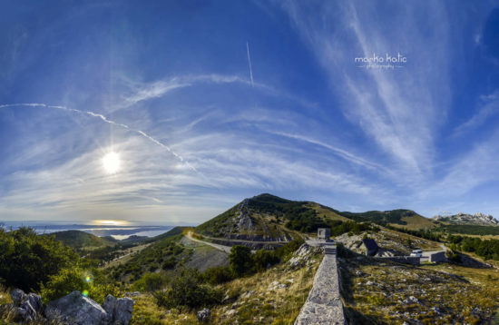 Hiking Tours - Dalmatia, Croatia 9