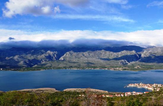 scrambling-tours-dalmatia-croatia